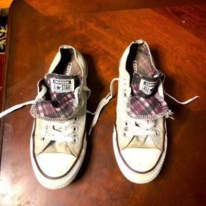 Converse All Star size 7.5